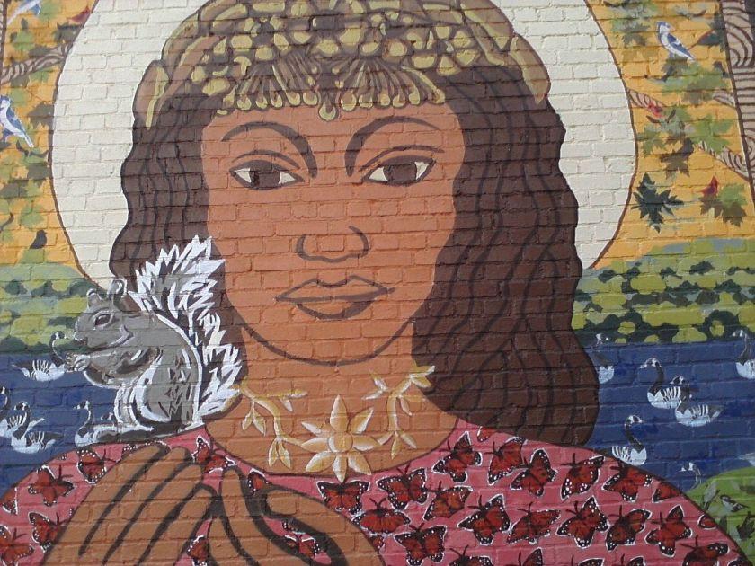 mural - jp